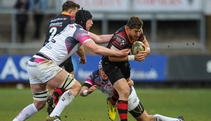 Preview: Ospreys Rugby v Newport Gwent Dragons