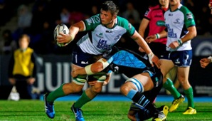 JACKSON COLUMN: Guinness PRO12 set for thrilling finale