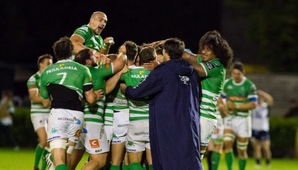 Ten things we learned about the Guinness PRO12: Round 21