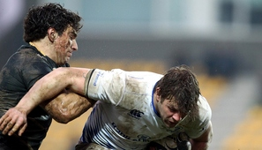 Preview: Zebre Rugby v Leinster Rugby